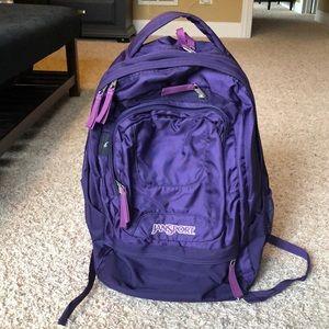 Jansport Airlift Backpack